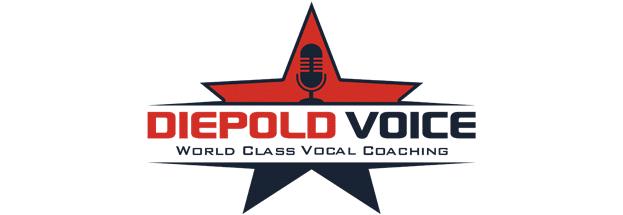 Diepold Voice Studios
